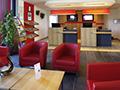 Hotel ibis Bulle la Gruyere