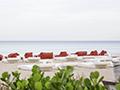 Veranda Resort & Villas Hua Hin Cha Am - MGallery l