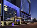 Melaka hotel - Malaysia