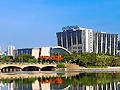 호텔 Pullman Xiamen Powerlong