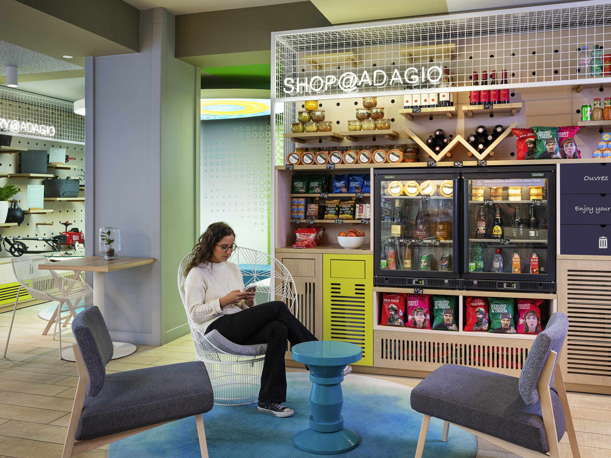 inter hotel de france r servation gratuite sur viamichelin. Black Bedroom Furniture Sets. Home Design Ideas