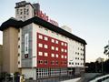 Hotel ibis Novo Hamburgo