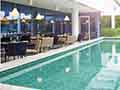 ホテル Novotel Rio Parque Olimpico