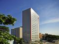 ホテル ibis Rio de Janeiro Barra da Tijuca