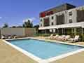 Hotel ibis Istres Trigance