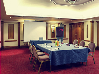 Reuniones - Mercure Hull Royal Hotel