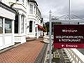 호텔 Mercure Wolverhampton Goldthorn Hotel 울버햄프턴: