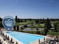 Mercure Toulouse Golf de Seilh酒店