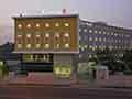 Hotel FORMULE1 Pune Pimpri (Opening July 2014)