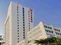 Hotel ibis Guangzhou GDD