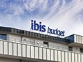 ibis budget Bonn Sud Konigswinter酒店