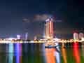 Hotel Danang - Vietnam