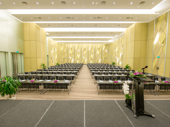 Meetings - Novotel Danang Premier Han River