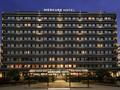 Отель ibis Styles Milano Agrate Brianza