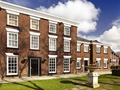Mercure Bolton Georgian House Hotel Blackrod: