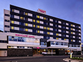 Mercure Ayr Hotel 埃尔: 酒店