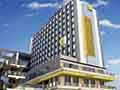 Hotel FORMULE1 Gurgaon (Opening July 2014)酒店