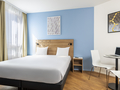ホテル Aparthotel Adagio Access Paris Quai d'Ivry