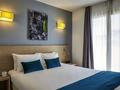 Отель Aparthotel Adagio Access Nice Magnan