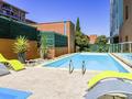 호텔 Aparthotel Adagio Access Toulouse Jolimont