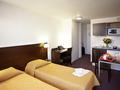 Aparthotel Adagio Access Paris Saint Denis Pleyel