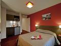 Aparthotel Adagio Access Poitiers酒店