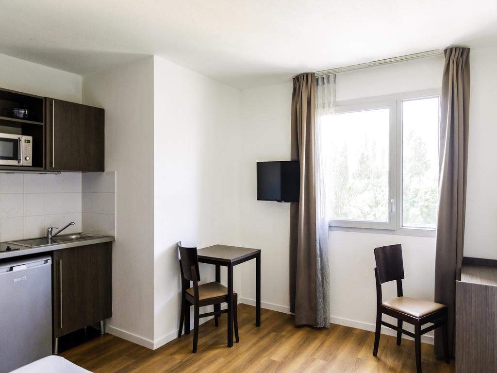 Appart hotel val de marne votre r sidence hotel dans la for Appart maison alfort