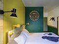 Hotel ibis budget Evreux Centre