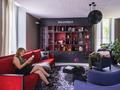 호텔 Aparthotel Adagio Access Nantes Viarme