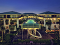 호텔 Mercure Bali Legian