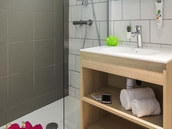 admin page 1133. Black Bedroom Furniture Sets. Home Design Ideas