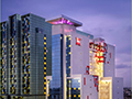 Hotel ibis Jakarta Harmoni (Opening June 2015)
