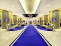 Mercure Gold Hotel Dubai:  Al Mina Road Dubai