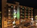 Hotel Arnedo - Rioja