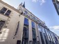 Hotel Hôtel Mercure Poitiers Centre