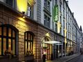 Otel ibis Styles Luzern City