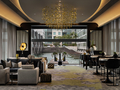 Sofitel Auckland Viaduct Harbour酒店