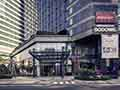 Hotel Mercure Seoul Ambassador Gangnam Sodowe