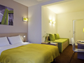 Hotel Brussels:  Adagio Access Brussels Europe
