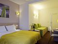 Aparthotel Adagio Access Brussels Europe酒店