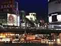 東京 のホテル - 日本