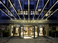 Pullman Munich酒店