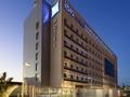 Hotel ibis budget Aracaju