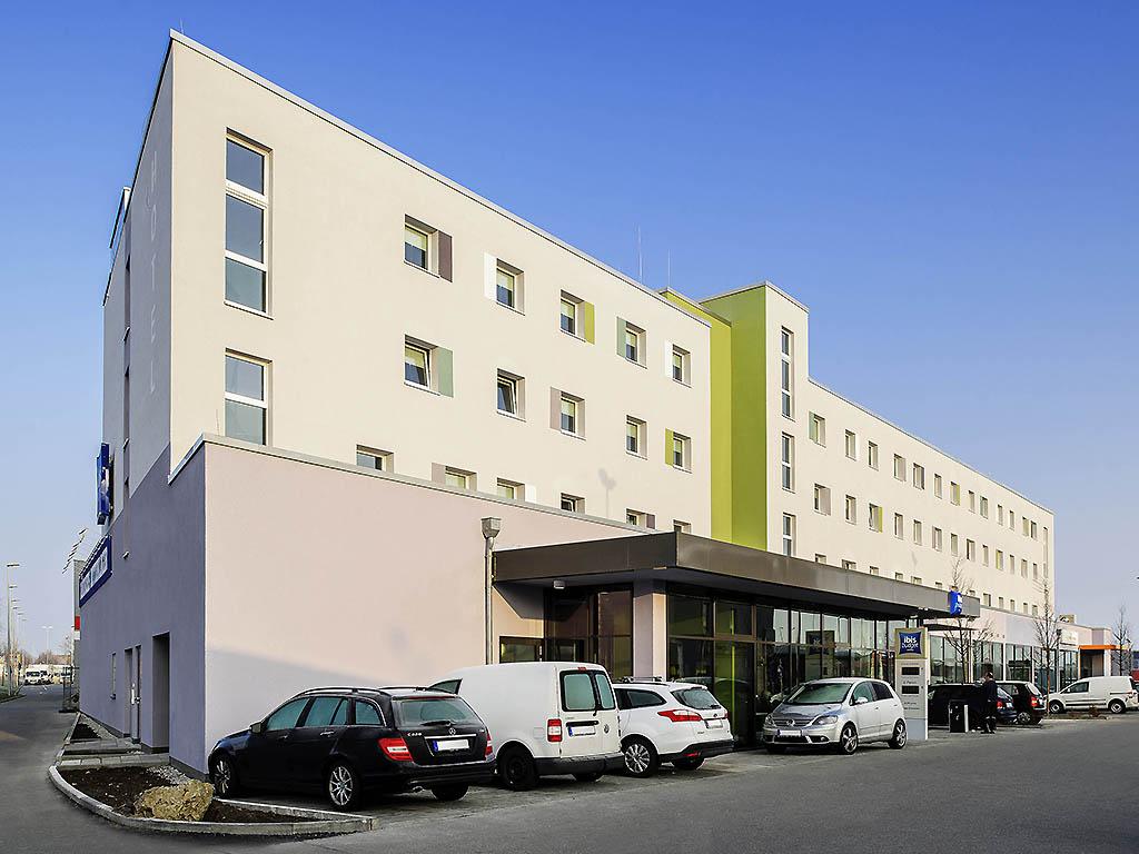 erding hotels hotel booking in erding viamichelin. Black Bedroom Furniture Sets. Home Design Ideas