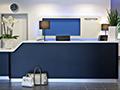 Hotel ibis budget Belfort centre