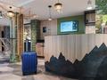Hotel ibis Styles Annecy Gare Centre (ex Mandallaz)