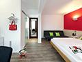 Hotel ibis Styles Koeln City