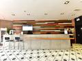 Отель ibis Ningbo Tianyi Square (Opening May 2015)