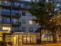 The Sebel Launceston酒店