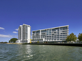 Hotel The Sebel Mandurah